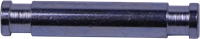 AS SPANBAND 15 MM L=83 MM-2