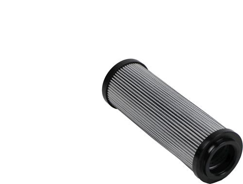 FILTERELEMENT 21ym 200 l/m GLAS (TBV AFO0SEM135100H1)
