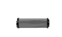 ELEMENT RETOURFILTER 40ym 250 l/m GLAS-2