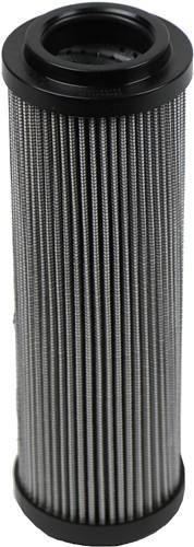 ELEMENT RETOURFILTER 10ym 150 l/m GLAS-3