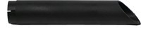 FILTERVERLENGING 200 MM D48-2