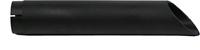 FILTERVERLENGING 260 MM D48-2