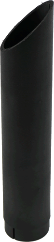 FILTERVERLENGING 200 MM D48-3