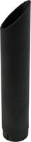 FILTERVERLENGING 260 MM D48-3