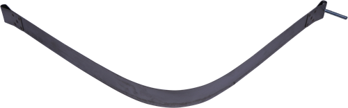 SPANBAND RVS 63 X 70 60MM