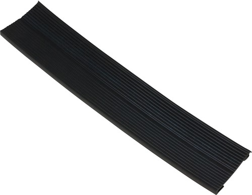 RUBBER SPANBAND 61MM EPDM PER METER