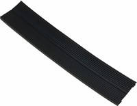 RUBBER SPANBAND 41MM EPDM PER METER