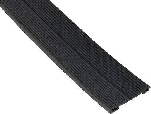 RUBBER SPANBAND 41MM EPDM PER METER-2