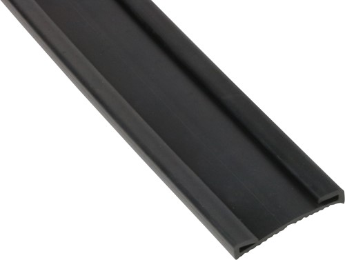 RUBBER SPANBAND 41MM EPDM PER METER-3