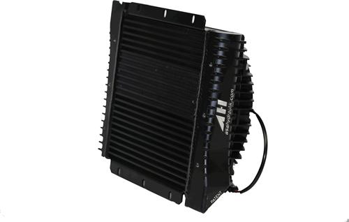 ASA OLIEKOELER TT 11 RAIL 24V 200 L/M + BY-PASS-2