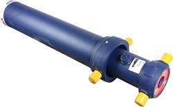 TELESCOOPCILINDER EDBRO CS17-5-6733-B19-A11-ULTRA