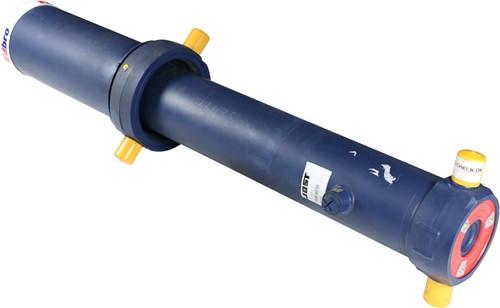 TELESCOOPCILINDER EDBRO CS17-5-6733-B25-A15 ULTRA