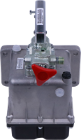 HANDPOMP PMS 25-S/3 LITER PLASTIC TANK-2