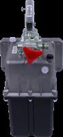 HANDPOMP PMS 25-S/5 LITER PLASTIC TANK-2