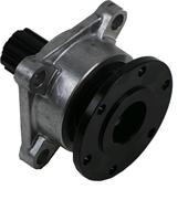 ADAPTOR ISO - FLENS 100 MM 6 GATS-2