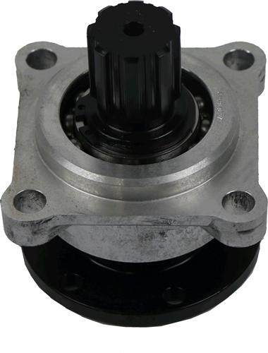 ADAPTOR ISO - FLENS 100 MM 6 GATS-3