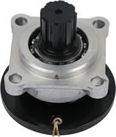 ADAPTOR ISO - FLENS SPICER 1400-2