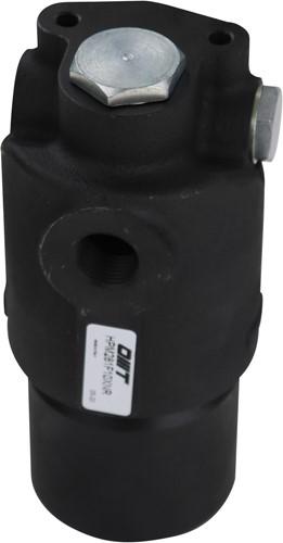 """PERSFILTER 10 µm GLASFIBER 35 L/M 1/2"""" BSP"""