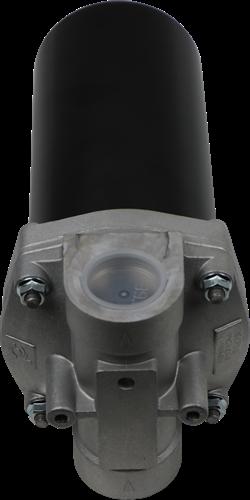 RETOURFILTER IN-LINE FLS180/3P 25ym 130 l/m PAPIER-2