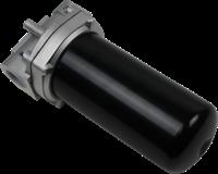 RETOURFILTER IN-LINE FLS180/3P 25ym 130 l/m PAPIER-3