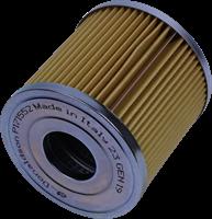 FILTERELEMENT CR250/3-2