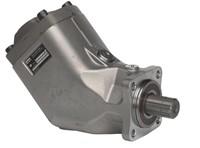 PLUNJERPOMP F1+ 61 D PARKER/VOAC