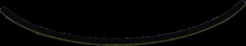 """HOGEDRUKSLANG R2AT 5/8"""" MAX.DRUK 250 BAR"""