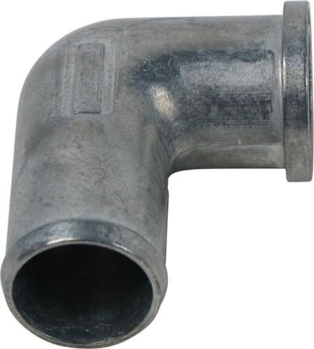 ZUIGNIPPEL 90° SUNFAB SC64-SCT90 38 MM (48-51)