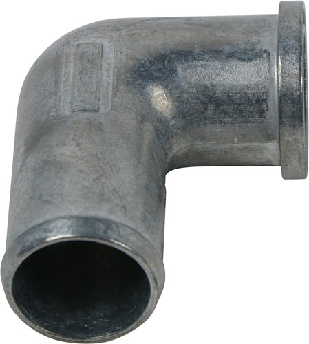 ZUIGNIPPEL SUNFAB 90° SC64-SCT90 38 MM (48-51)