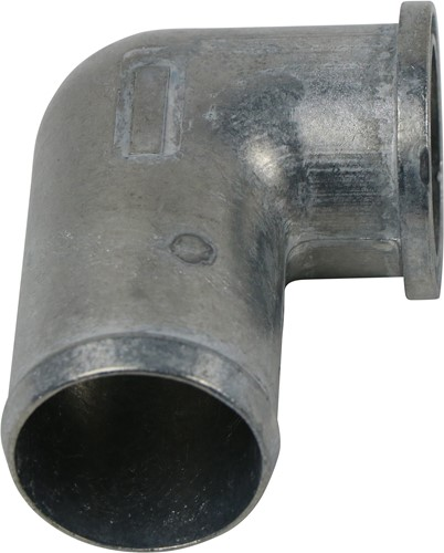 ZUIGNIPPEL 90° SUNFAB SC84-SC108 SCT130 50 MM (60-63)