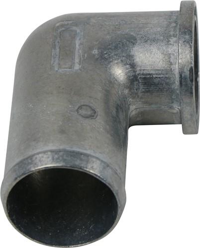 ZUIGNIPPEL SUNFAB 90° SC84-SC108 SCT130 50 MM (60-63)