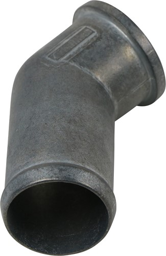ZUIGNIPPEL 45° SUNFAB SC84-SC108 SCT130 50 MM (60-63)