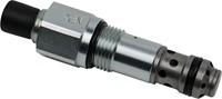 OVERDRUKPATROON EDBRO 150/250 BAR-2