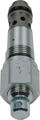 OVERDRUKPATROON EDBRO 150/250 BAR-3