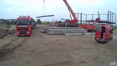Nieuwbouw GEJE-47
