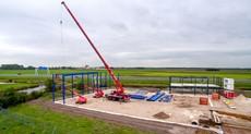 Nieuwbouw GEJE-61