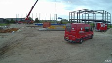 Nieuwbouw GEJE-53