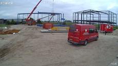 Nieuwbouw GEJE-63