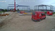 Nieuwbouw GEJE-64