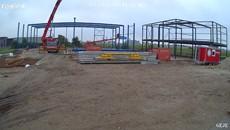 Nieuwbouw GEJE-65