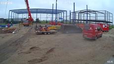 Nieuwbouw GEJE-69
