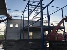 Nieuwbouw GEJE-82