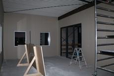 Nieuwbouw GEJE-153