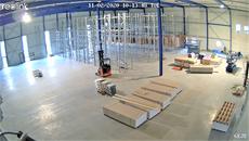 Nieuwbouw GEJE-179