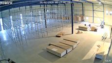 Nieuwbouw GEJE-182
