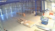 Nieuwbouw GEJE-189