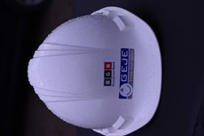 Nieuwbouw GEJE-14