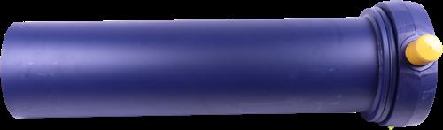 BUITENHULS EDBRO CS17/18 - 1145MM